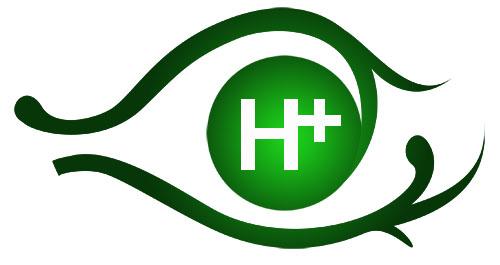 logo-site-transhumanisme