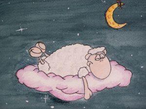 mouton-qui-dort