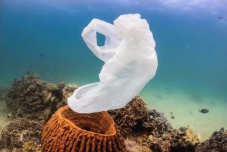 oceans-mystere-plastique-disparition-1