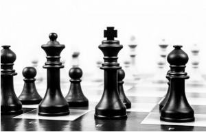 strategie-echec