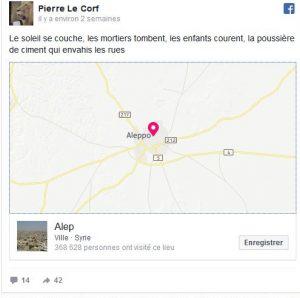 pierre-le-corf-20161021