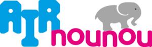 air-nounou