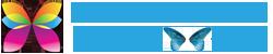 logo-papillon-bleu1