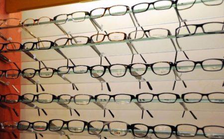 6900f9f97c Pratique : Les nouvelles dispositions concernant les lunettes et lentilles