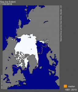 5037356_6_7040_etendue-de-la-banquise-arctique-le-22-novembre_3da8fbc1d8904c04541e3545ea29906c