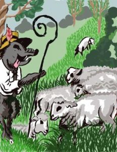 le-loup-devenu-berger