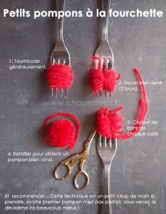 pompon-fourchette72