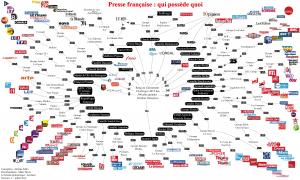 presse_francaise_v1-2