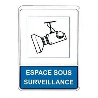 Plaque-180X130-Espace-Sous-Surveillance-M23
