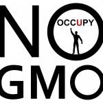 s17-occupy-monsanto-no-gmo